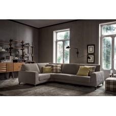 Felis Newman kanapé
