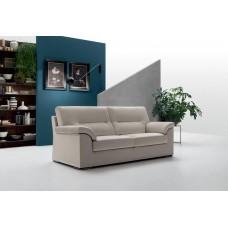 Felis Paprika kanapé