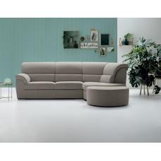Felis Russel kanapé