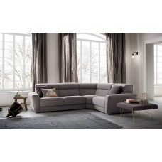 Felis Winston kanapé