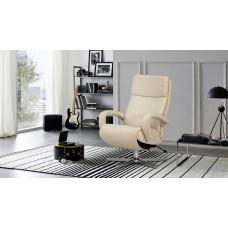 Himolla Cosyform Individual 7104 Fotel