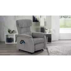 Himolla Senator 7161 Fotel