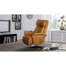 Himolla Easy Swing 7227 Fotel