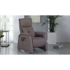 Himolla Cumuly Flex 7239 Fotel