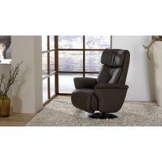 Himolla Easy Swing 7243 Fotel