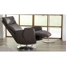 Himolla Easy Swing 7412 Fotel