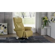 Himolla Easy Swing 7532 Fotel