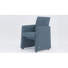 Himolla Einzelsessel 7565 Fotel