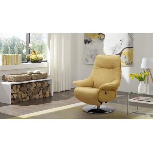Himolla Cosyform 4.0 7601 Fotel