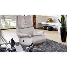 Himolla Cosyform 4.0 7602 Fotel