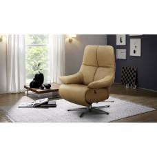 Himolla Cosyform 4.0 7603 Fotel