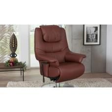 Himolla Cosyform 2.0 7626 Fotel