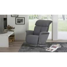 Himolla Easy Swing 7708 Fotel