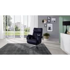 Himolla Cosyform Individual 7719 Fotel