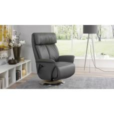 Himolla Easy Swing 7727 Fotel
