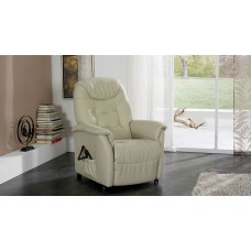 Himolla Quartett 9081 Fotel