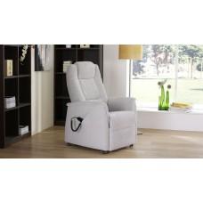 Himolla Quartett 9206 Fotel