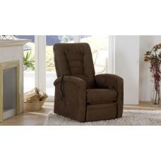 Himolla Quartett 9571 Fotel