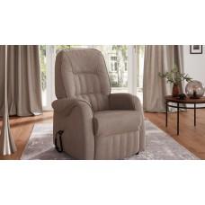 Himolla Quartett 9687 Fotel