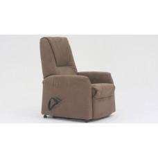 Himolla Quartett 9964 Fotel