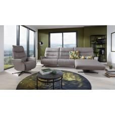 Himolla Cumuly Comfort 4050 kanapé
