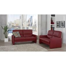 Himolla Tangram Sofa 9601 Ülőgarnitúra