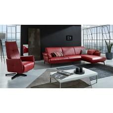 Himolla Tangram Sofa 9900 Ülőgarnitúra