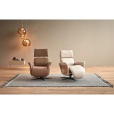 Himolla Easy Swing 7151 Fotel