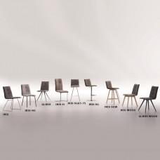 Nat. Iris szék