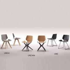 Nat. Linz szék