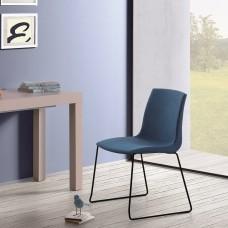 Nat. Smart szék
