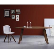 Nat. Glam 4 asztal