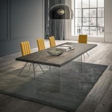 Nat. Light asztal