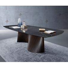 Nat. Orbit asztal