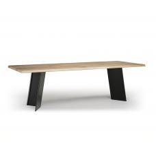 Nat. Plus asztal