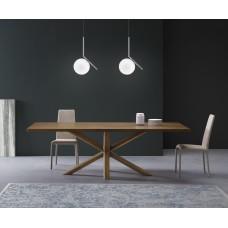 Nat. Ray asztal