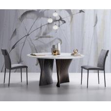 Nat. Shell asztal