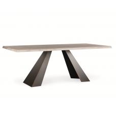 Nat. Venus asztal