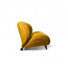 Pria. Dumbo fotel