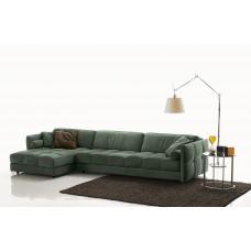 Pria. Mood kanapé