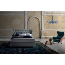 Home Italy Elite ágy