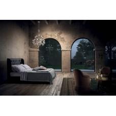 Home Italy Gem ágy