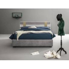 Home Italy Net ágy