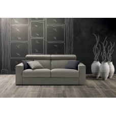 Home Italy Break ágyazható kanapé