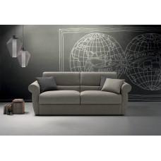 Home Italy Chillax ágyazható kanapé
