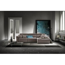 Home Italy Comfort kanapé