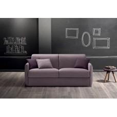 Home Italy Comfy kanapé