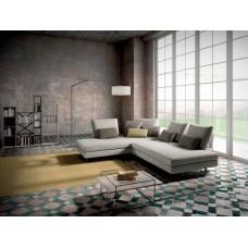 Home Italy Harmony kanapé