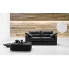 Home Italy Kendo ágyazható kanapé