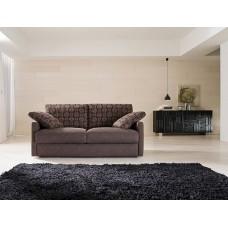 Home Italy Kimy ágyazható kanapé